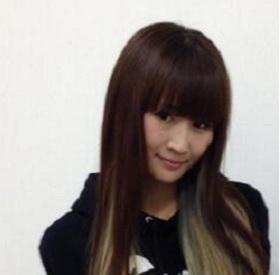 小林ゆう 声優 モデル モデル時代 かわいい