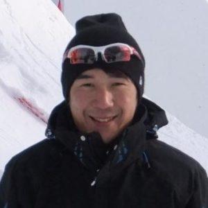 田原直哉 エアリアル スキー フリースタイル オリンピック 五輪 平昌 初出場 37歳 体操