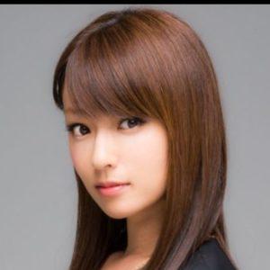 深田恭子 可愛い かわいい 可愛すぎる 深キョン