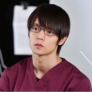 アンナチュラル 窪田正孝 久部六郎 UDI