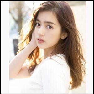 奥真奈美 私服 髪型 可愛すぎ 日大 モデル かわいい 美人 美女 復帰 AKB48