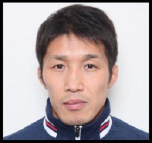 田南部力 コーチ レスリング 職業 警察官