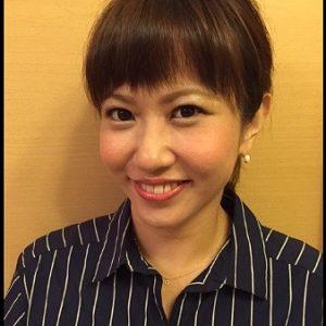 三輪記子 かわいい 結婚 弁護士 美人 東大