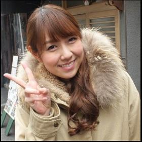 前田真希 吉本新喜劇 吉田裕 結婚 twitter