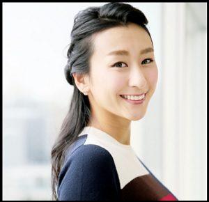 浅田舞 ワンオクTaka デート 個室スパ 週刊文春