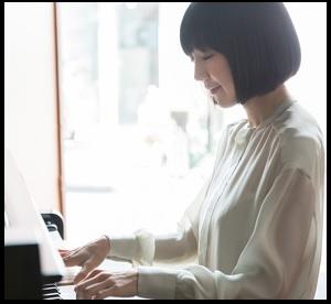 平井真美子 結婚 森山直太朗