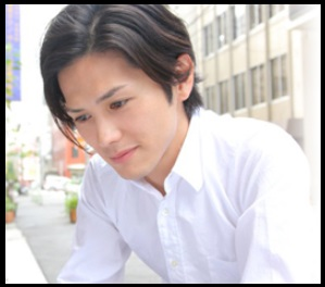 松尾敏伸 ビーバップハイスクール 仲間徹 演技 イケメン 世にも奇妙な物語 仮面ライダー歌舞鬼