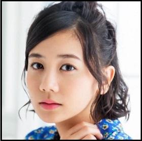 清水富美加 幸福の科学 千眼美子 レプロエンタテインメント ARI 出家 引退
