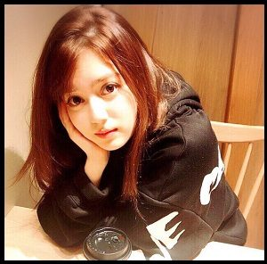 奥真奈美 ゆうこす お嬢様酵素ジュエル ダイエット AKB48 菅本裕子さん HKT48