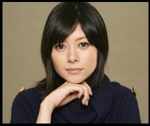 真木よう子  TOKIOカケル 世界仰天ニュース フライングボックス フリーランス 女優