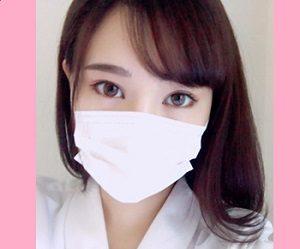 西原愛夏 歯科衛生士 美人 グラドル 美女