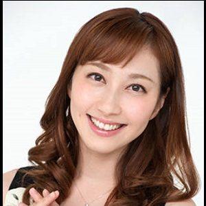 はいだしょうこ 宝塚音楽学校 宝塚歌劇団 NHK おかあさんといっしょ 歌のお姉さん しょうこねえさん
