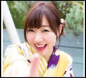 SKE48 須田亜香里 ブサイク かわいくない かわいい あかりん すっぴん AKB48