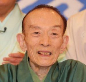 桂歌丸 師匠 追悼番組 追悼特番 NHK 日本テレビ 地上波 笑点 落語家