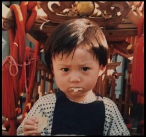 FANTASTICS 中島颯太 八木勇征 EXILE TRIBE LDH JAPAN  EXILE GENERATIONS 幼少期 サッカー ボディビル 筋肉