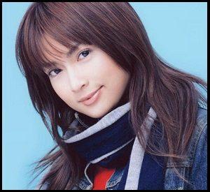 長谷川京子 昔 若い頃 全盛期 ドラゴン桜 かわいい 美人 美しい 女優 ドラマ 映画