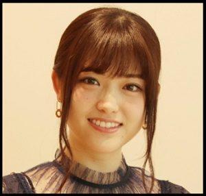 松村沙友理 乃木坂46 西野七瀬 スキャンダル AKB48 CanCam モデル
