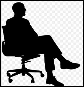 ジャニー喜多川 引退時期 いつ 滝沢秀明 権力維持 崩壊 始まり タッキー 今井翼 タッキー&翼 経歴 プロフィール 年齢 メリー副社長 後継者 引退 ジャニーズ 権力