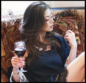 武田久美子 現在 最新 ホタテ 画像 貝殻 パカパカ 写真 アイドル 伝説 美容法 アンチエイジング ビーチ 娘 撮影 ソフィア 美人 可愛い 美しい 美女 キレイ 綺麗 可愛くなった