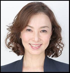 河野景子 貴乃花 親方 夫人 嫁 アナウンサー 妻 女将 貴乃花部屋 相撲協会 離婚 結婚 原因 理由