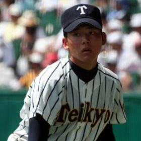 伊藤拓郎 現在 プロ 引退 帝京高校 高校時代 エピソード 新日鐵 硬式野球部 社会人 日本記録 ピッチャー ドラフト9位 横浜ベースターズ プロ野球