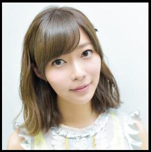 AKB48 指原莉乃 時系列 画像 2017