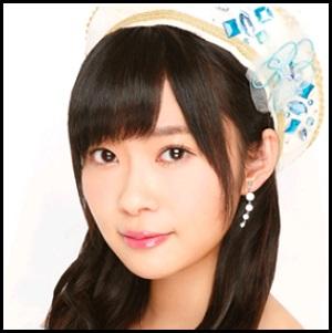 AKB48 指原莉乃 時系列 画像 2014