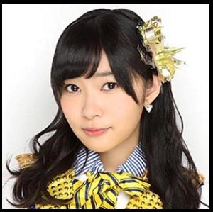 AKB48 指原莉乃 時系列 画像 2015