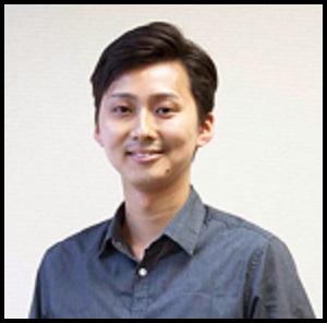 藤ヶ谷太輔 キスマイ 弟 兄 ブランド 三菱電機 家電メーカー デザイン デザイナー